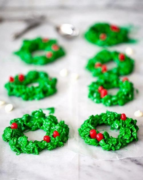 Christmas-Cookies-www-YasGroup-ir-46