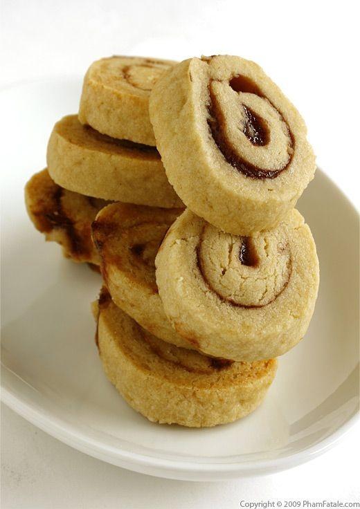 Christmas-Cookies-www-YasGroup-ir-70