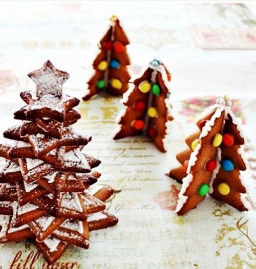 Christmas-Cookies-www-YasGroup-ir-74