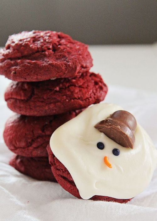 Christmas-Cookies-www-YasGroup-ir-75