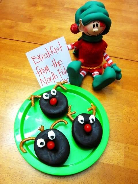 Christmas-Cookies-www-YasGroup-ir-79