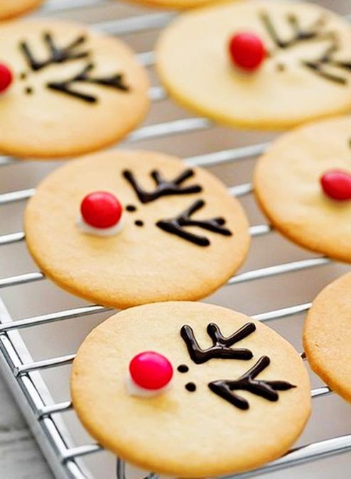 Christmas-Cookies-www-YasGroup-ir-86