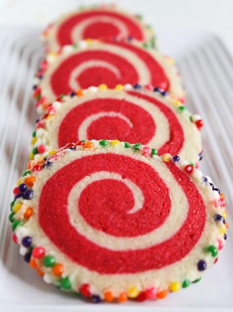 Christmas-Cookies-www-YasGroup-ir-93