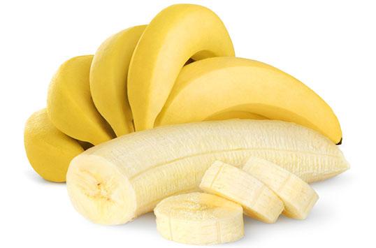 bananas(1)