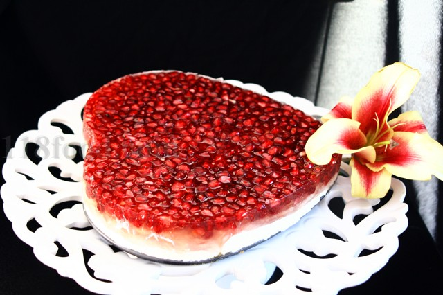 cake-anar