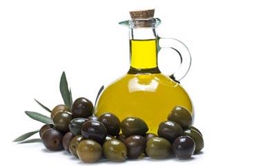 olive-oil-gh0160
