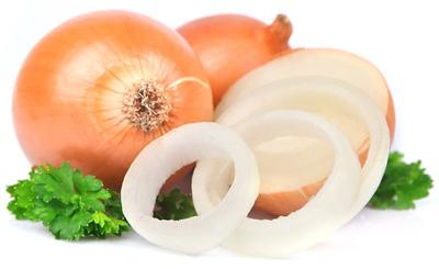 onion-e7