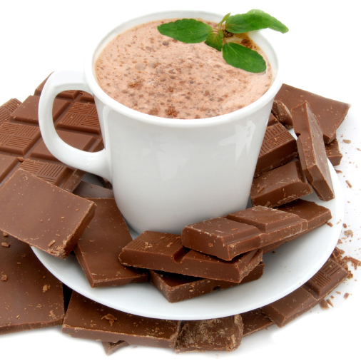 wp_hot_chocolate