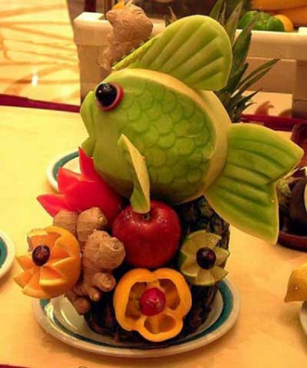 yalda-decorate-www.nazbahar.com-2