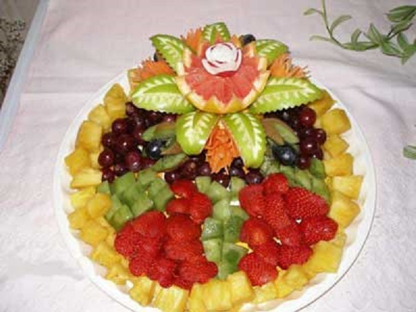 yalda-decorate-www.nazbahar.com_