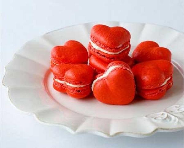 132556_valentine-chiken1-4