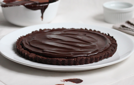 chocolate_shortbread_4