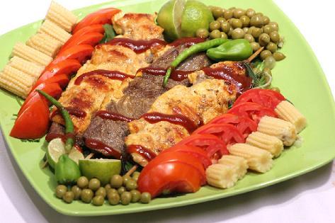 kababdorngchobi