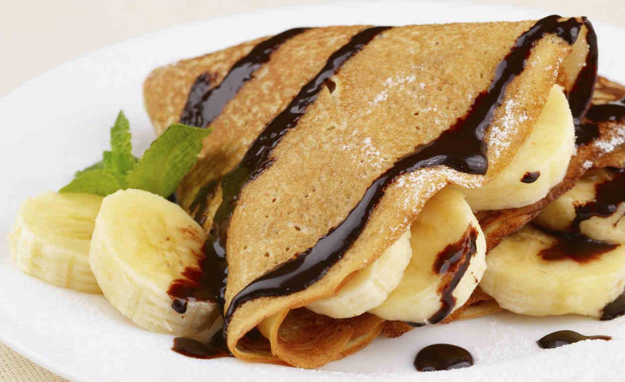 receita-crepe-banana-178489617