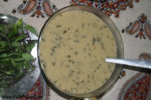 خوراک-های-محللی-161