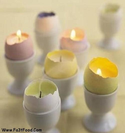 مدل-تخم-مرغ-هفت-سین