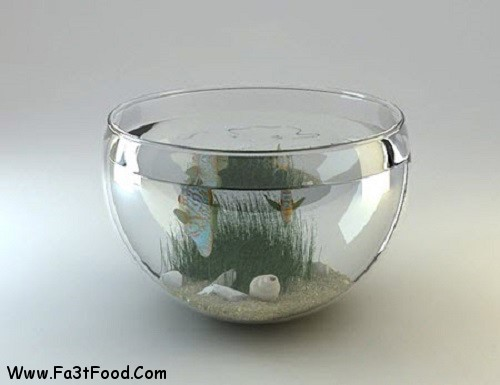 Significant-way-to-decorate-Easter-fishbowl-effect-PHOTOS-14