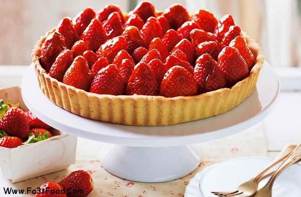 Strawberry-Tart-lghero-0ac5df2f-e498-40ae-bdbd-e3e68abd4afa-0-1400x919