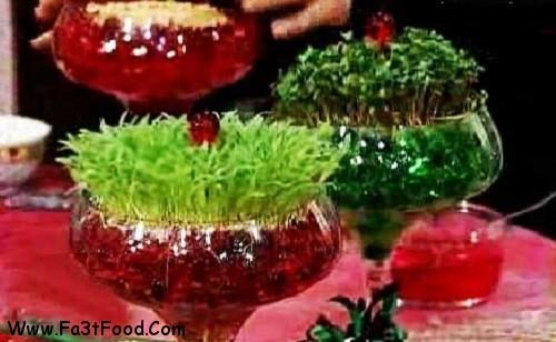 Training-Eid-soil-planting-grass-jelly