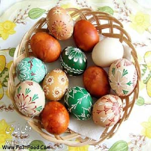 best-easter-egg-designs-4-500x458