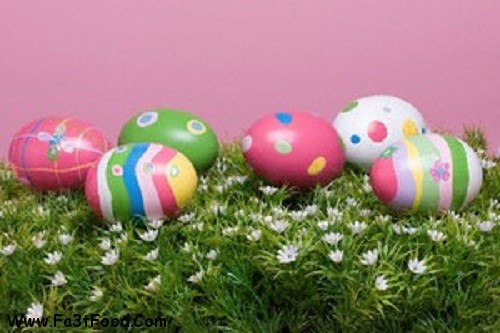 decorated_eggs_01