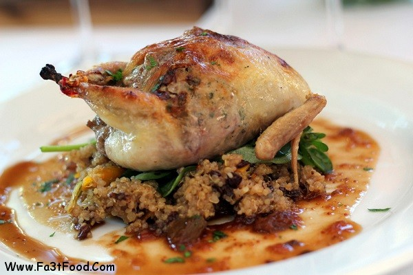 fig-stuffed-quail1