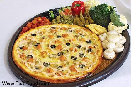 pizzapolodiablo