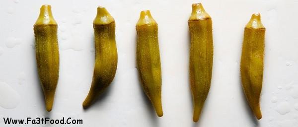 Phickles-Pickles-Pickled-Okies-Pickled-Okra-Southern-Pantry-Staples-horz