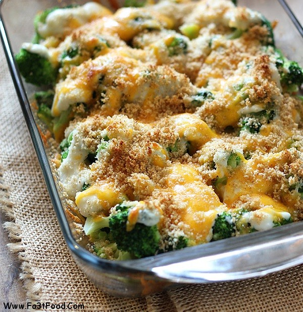 broccoli-au-gratin-3