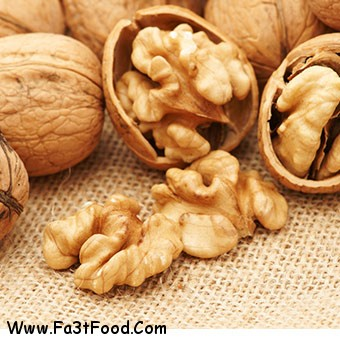 walnuts_canvas