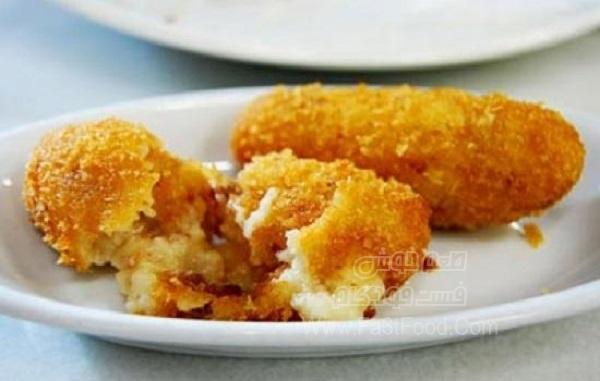 170471-لذیذترین-مرغ-را-با-کراکت-فرانسوی-بپزید