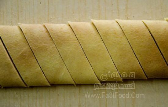 نان یوخه