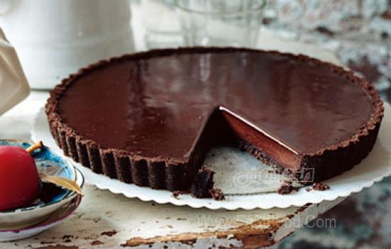 178519-تارت-شکلاتی؛-پیشنهادی-که-هیچ-کس-رد-نمی-کند