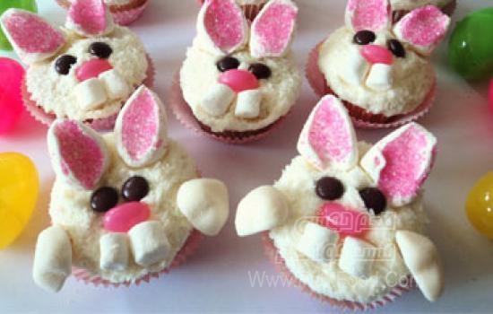 179051-پیشنهاد-تزئین-کیک-تولد-متفاوت-برای-فرزند-شما