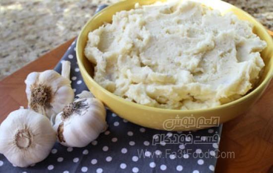 181763-دورچینی-به-خوشمزگی-غذا