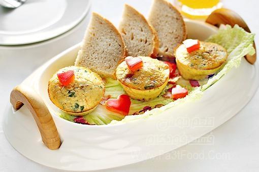 egg-muffins-1c3