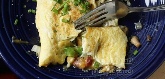 omelet2_550-550x262