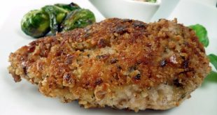 paleo-walnut-crusted-chicken-recipe
