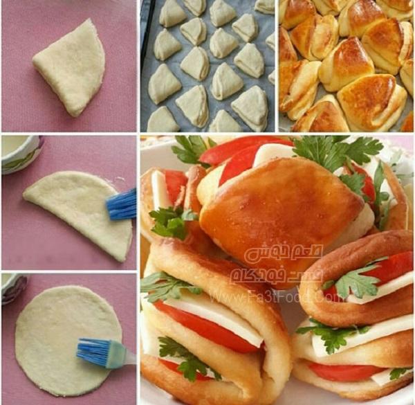 نان طبقاتی