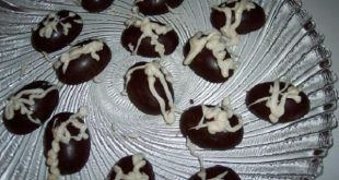 chocolate-covered-marshmallow-easter-eggs2