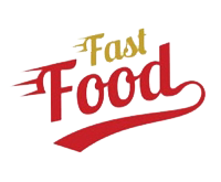 فست فود | آموزش آشپزی | دسر | تزیین غذا | fastfood