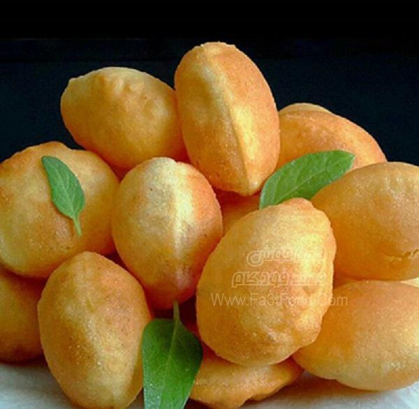 نان بوری هندی