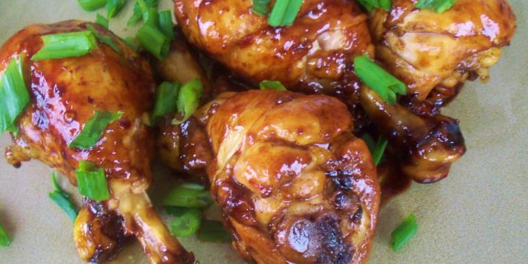 خوراک مرغ خانگی